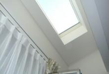窓周りからの節電対策