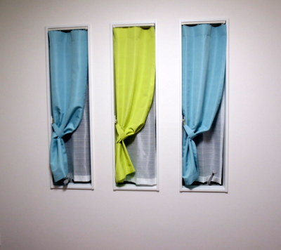 curtain7553