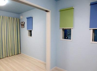 curtain7983