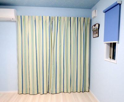 curtain7984