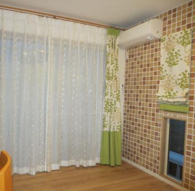 curtain8185