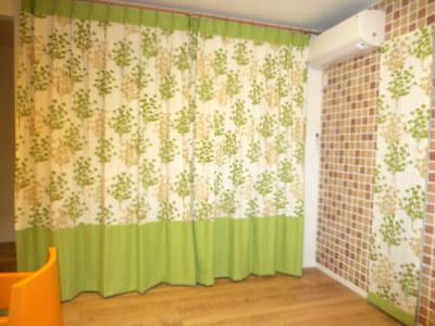 curtain8188