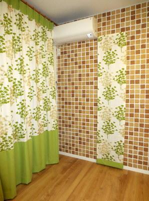curtain8190