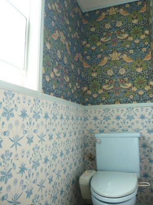 williammorris1