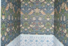 williammorris2