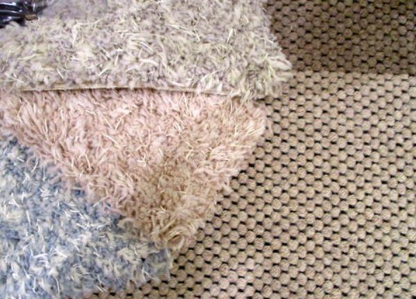川島織物セルコンの「フィーロラグ